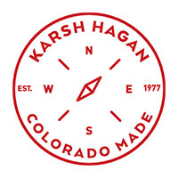 Karsh Hagan