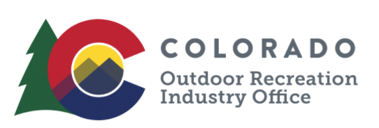 Outdoor Recreation Ofice