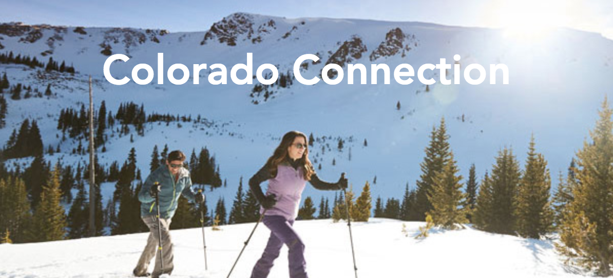 Colorado Connection