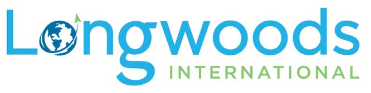 Longwoods International