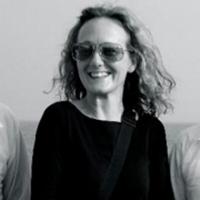 Sarah-Jane Johnson