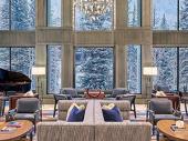 Colorado Gov Con Hotel Talisa